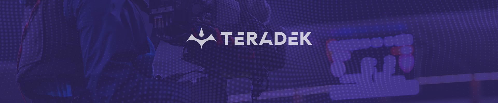 DPSJ | Teradek Cube 正規販売店